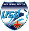 US Bagatelle