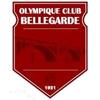 OC Bellegarde