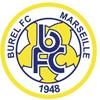 Burel Marseille