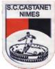 Nîmes Castanet