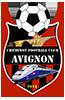 CFC Avignon