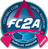 FC Aurillac Arpajon