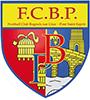 FC Bagnols Pont