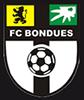 FC Bondues
