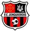 FC Jonquierois