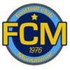 FC Montélimar