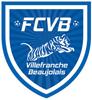 Villefranche Beaujolais
