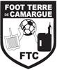 Foot Terre de Camargue