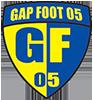 Gap Foot 05
