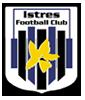 Istres FC
