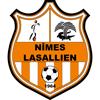 Nîmes Lasallien