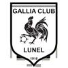 GC Lunel