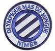 Olympique Mas de Mingue Nîmes