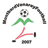 Montbard Venarey Football