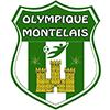 Olympique Montelais