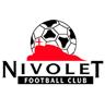 Nivolet FC