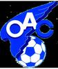 Olympique Alès Cévennes
