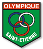 Olympique St-Etienne
