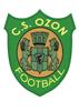 SC Ozon