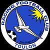 RFC Toulon