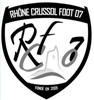 Rhone Crussol Foot 07