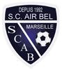 SC Air Bel