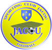 SC Jacou