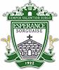 Espérance Sorguaise