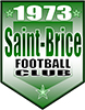 Saint Brice FC