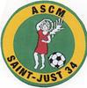 ASCM Saint-Just