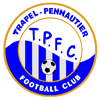 Trapel Pennautier FC