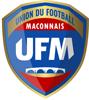 UF Macon