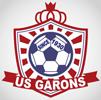 US Garons