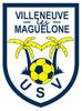 US Villeneuve les Maguelone