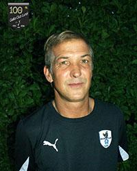 Jean-Yves SANSONNE